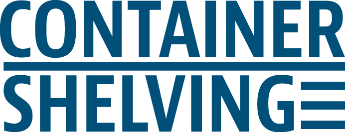 containershelvinglogo